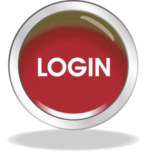 login_button
